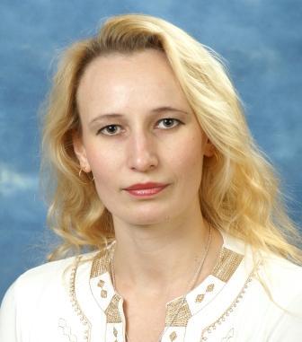 демина мария анатольевна: